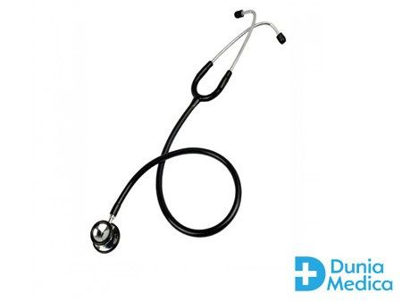 Stethoscope Deluxe for Child SF 411 C